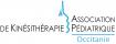 Logo AKPMIP mobile