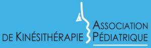 Logo AKPMIP